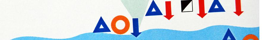 AIII3. Modelización y sistemas de gestión
