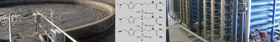 AII2. Contaminants en aigües residuals