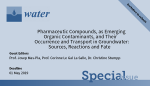 http://icra.cat/files/noticia/071218 Banner special issue revista Water