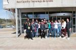 http://icra.cat/files/noticia/Institut Rovira Forns visita ICRA