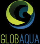 http://icra.cat/files/noticia/Logo globaqua